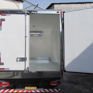 Aparelho refrigerador para baú