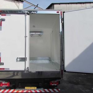 fabrica de baú refrigerado