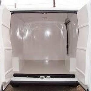 fabricante de isolamento térmico em mg