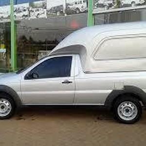 Isolamento térmico para carros RJ