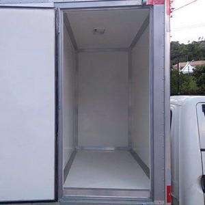 serviço de refrigeração de veículos em SP